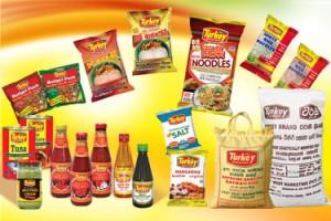 foodl_banner